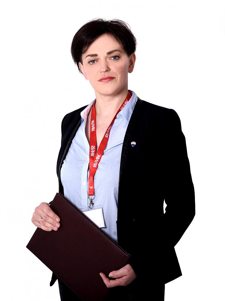 Kristina Putrienė