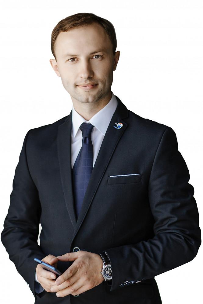 Romualdas Žukauskas