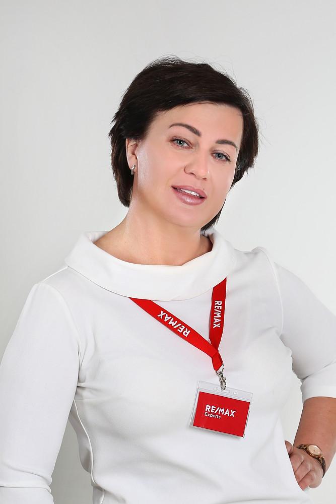 Jurgita  Sabienė