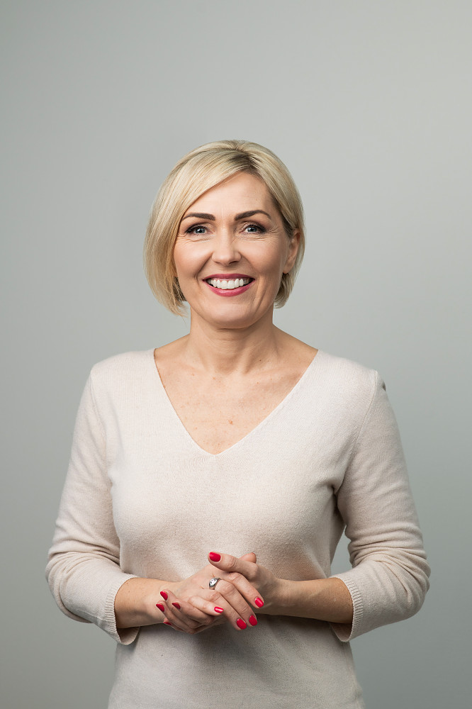 Sandra Almantienė