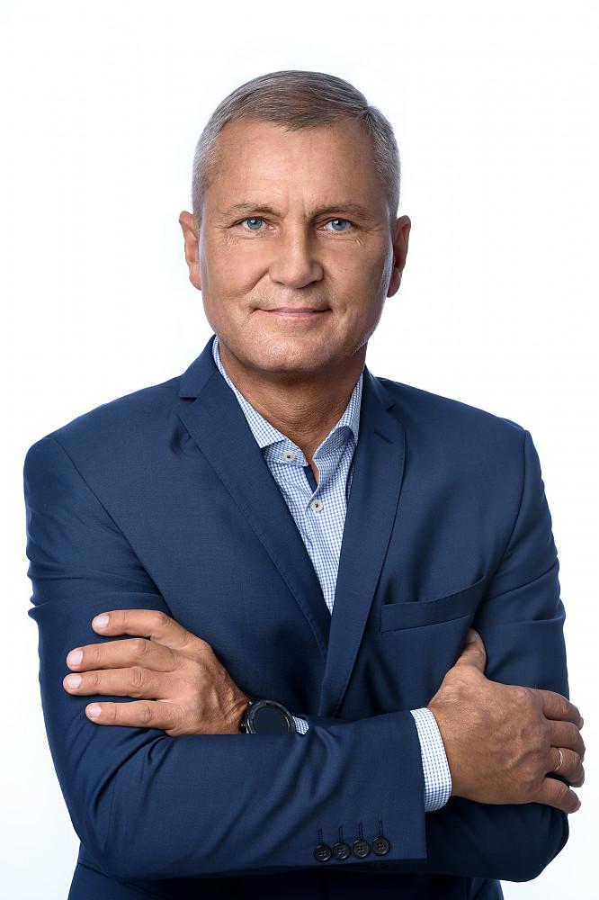 Arūnas Markevičius