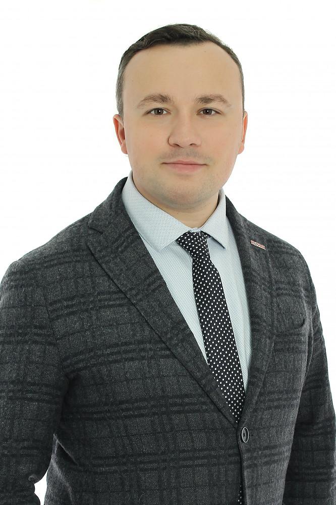 Jevgenij Funikov
