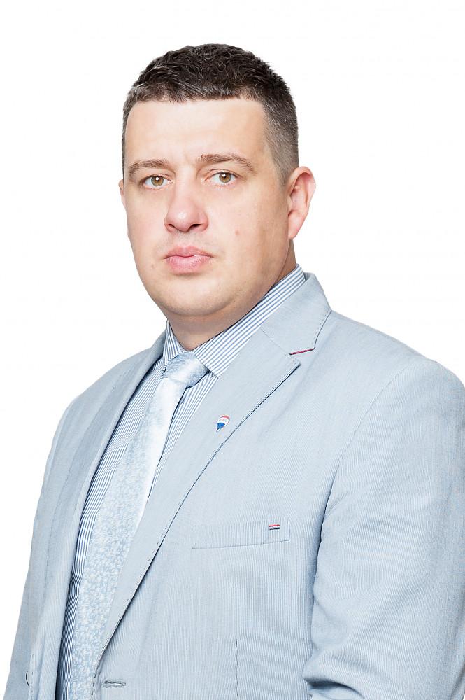 Martynas Česnavičius