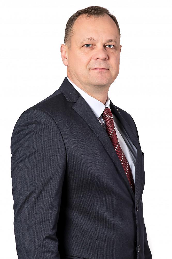 Ramūnas Sobutas