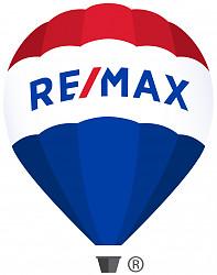 RE/MAX Future - Klaipėda