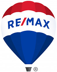 RE/MAX Future - Palanga